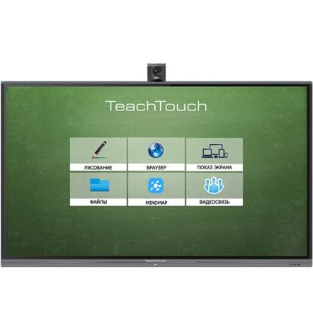 TeachTouch-SE-40