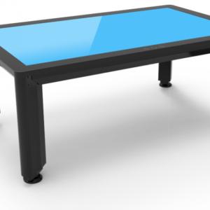Интерактивный стол TeachTouch TABLE 65″