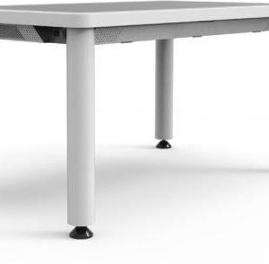 Интерактивный стол TeachTouch Table kids 43″